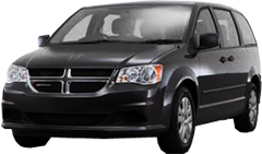 Minneapolis, MN suv service